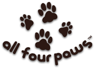 All Four Paws