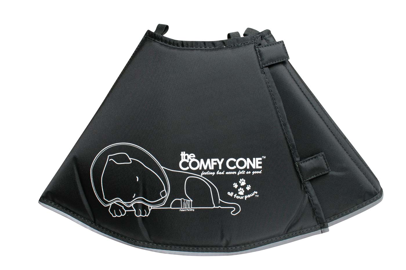 Comfy Cone Product - Large