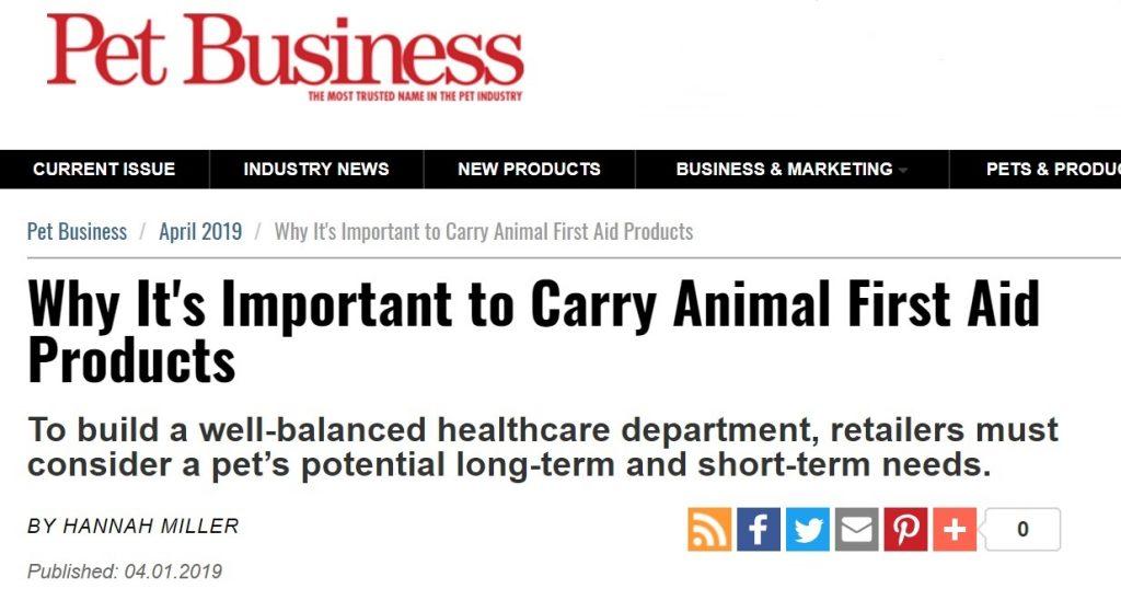 pet-business-april2019