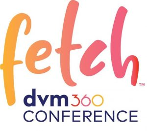 Fetch West dvm360 Conference