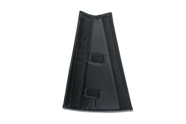 comfy-cone-extender-panel-black