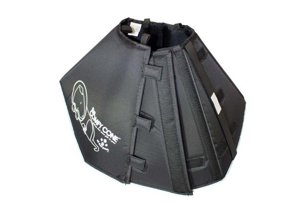 comfy-cone-extender-panel-black-on-cone