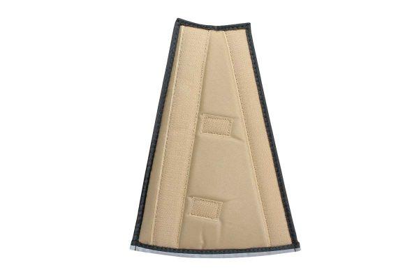comfy-cone-extender-panel-tan