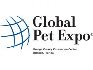 Global Pet Expo 2019