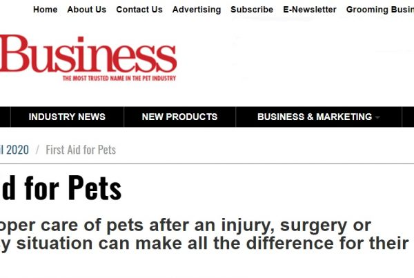 pet-business-april2020