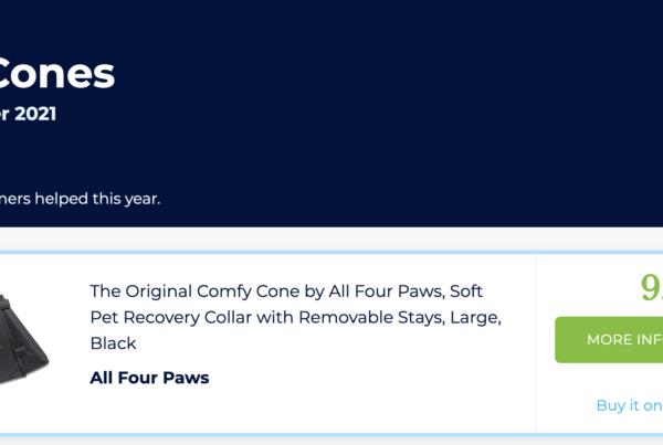 2021-dog-cone-reviews